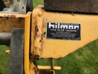 Hilmor Pipe Bender *pick up only*