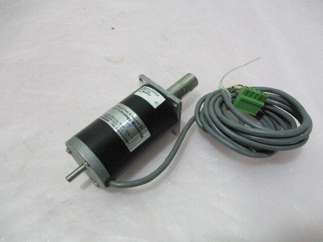 Parker Compumotor QM-57-102, Stepper Motor. 420021
