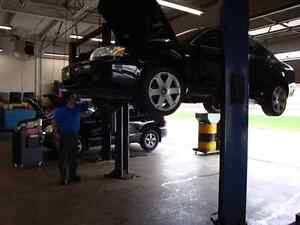Transmission Repairs Kitchener / Waterloo Kitchener Area image 1
