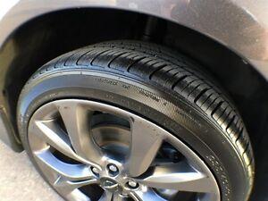 2015 Chrysler 200 S V6 | Leather | Sunroof Regina Regina Area image 20