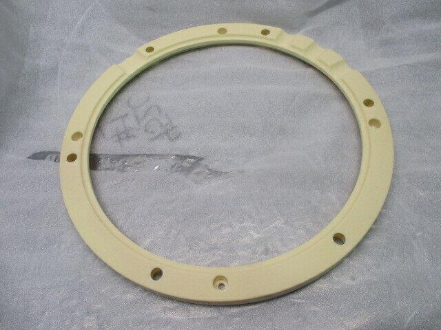 LAM Rainbow 4520 Ceramic Ring, Liner, Chuck, 100869