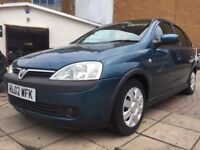 cheap first time car! only 33,000 miles! great value!