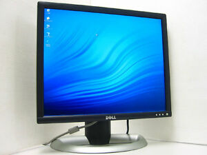 Dell Ultrasharp Monitor Best offer