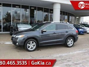 2013 Acura RDX RDX, GREAT SUV, BLUETOOTH, HEATED SEATS, SUNROOF,