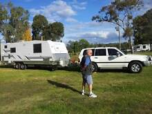2011 Aussie By Design Investments P Lake Munmorah Wyong Area Preview