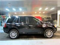 2011 Land Rover LR2 HSE  AWD Certified 100% Credit Approved