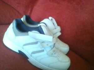 Biofit Sneakers for sale size 9