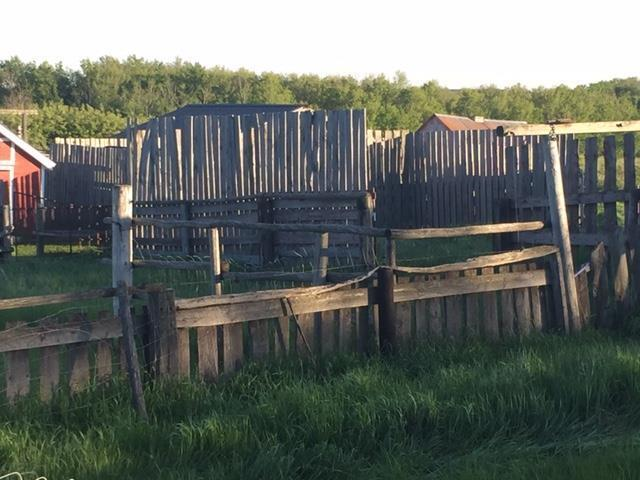 Vintage Weathered Barn Boards for Sale | Other | Prince ...