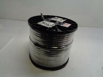 Raychem Parallell Self Regulating Heating Cable 765ft 10btv2-ct New L4