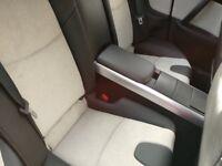 Mazda RX8 40th anniversary edition