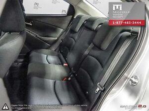2016 Toyota Yaris Sedan standard package Edmonton Edmonton Area image 18
