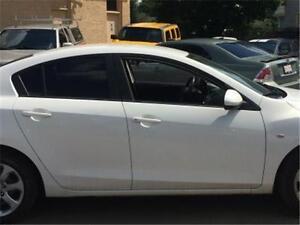 2010 Mazda MAZDA3 i Sport 4-Door Automatic. WEEKEND SALE!! Edmonton Edmonton Area image 6