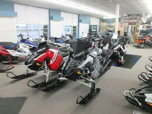 2012 POLARIS PRO R 800 ES Lac-Saint-Jean Saguenay-Lac-Saint-Jean image 13