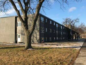 OPEN HOUSE - Sat. Feb. 16th - Newly Renovated 1 bedroom units