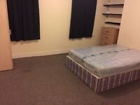 Rooms to Share Close to Ilford and Gants Hill station