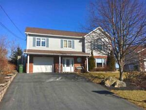 REDUCED   50 Parkedge Cres Cole Harbour