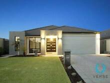 Attached Granny Flat With Pool !!! 3 Rooms! All Yours!! READY NOW Caversham Swan Area Preview
