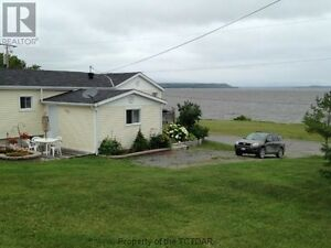 Haileybury three bedroom two bath house for rent