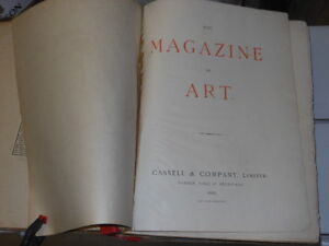 antique and collectable books and compilations London Ontario image 2