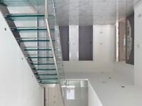 4 bedroom house in Forrester quarter, Bonnybridge, FK4