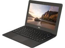 DELL Chromebook 11 CB1C13 Grade C Chromebook Intel Celeron 2955U (1.40 GHz) 4 GB