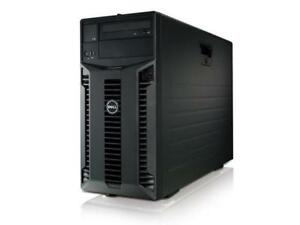 Xeon 2.4 Ghz with 4GB RAM - use as desktop or file server.