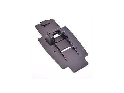 Credit Card Stand -For Ingenico iWL 220/250 Compact 3