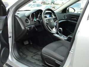 2013 Chevrolet Cruze London Ontario image 10