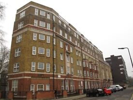 Single room at Langton Close, 163 pounds a week, UCL students NOT in UCL residences only
