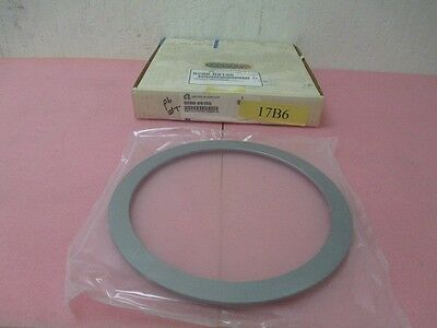 AMAT 0200-09155 Ring, Electrode, 20MM, EB