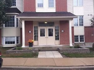 Whitby-Townhouse for rent