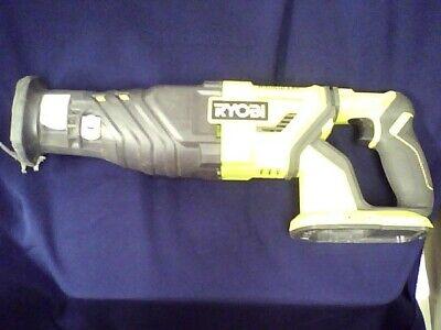Ryobi Tools Cement Hand Tool P517 Ec1002576