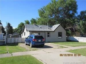 5314 44 Ave - Taber,AB