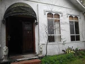 Massive Furnished Room for Rent in Artist House - Surrey Hills! Surrey Hills Boroondara Area Preview
