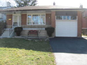 House for Rent in Riverdale Drive