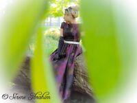 Freelance Female Photographer (Weddings, fashion, & family,)