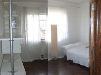 Doubleroom for 1 Person near Gladestonepark