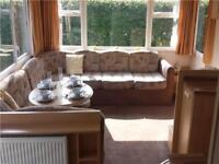Static Caravan for sale Sunnydale, near Mablethorpe & Cleethorpes