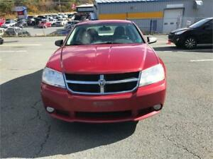 2010 Dodge Avenger SXT,,,New Price 3500$