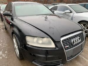 2007 Audi S6 just arrived for sale at Pic N Save!