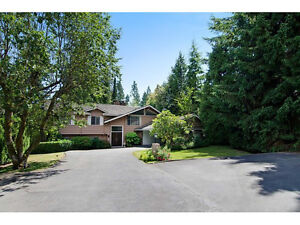 West Vancouver Fixer Upper Homes from $1,439,000 North Shore Greater Vancouver Area image 2
