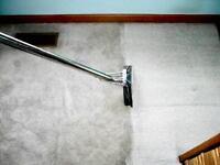 Optimus Shine Carpet & Upholstery Cleaning