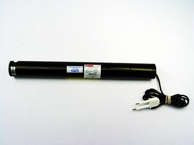 Thorlabs Hnl050l Helium-neon Hene Laser