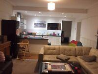 Double Bedroom in Clifton with En Suite Bathroom - ALL BILLS INC - £695 per month
