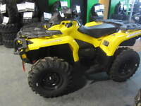 COOPER'S YOUR # 1 STOP FOR OFF ROAD UNITS.