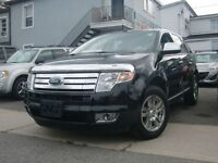 2008 Ford Edge AWD  PAY $0 DOWN - $64 WKLY!
