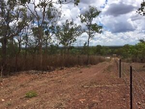 530 Miles road Batchelor NT Adelaide River Finniss Area Preview