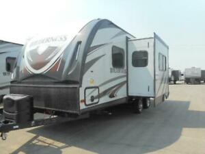 Trailers For Sale Calgary >> All Weather Trailers Buy Or Sell Used And New Rvs Campers