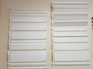 Wholesale, trim. mouldings and flooring - low prices!