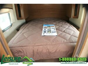 2017 Jayco Jay Feather 23RD Travel Trailer Windsor Region Ontario image 20